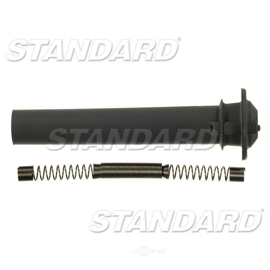 STANDARD INTERMOTOR WIRE - Direct Ignition Coil Boot - STI SPP114E
