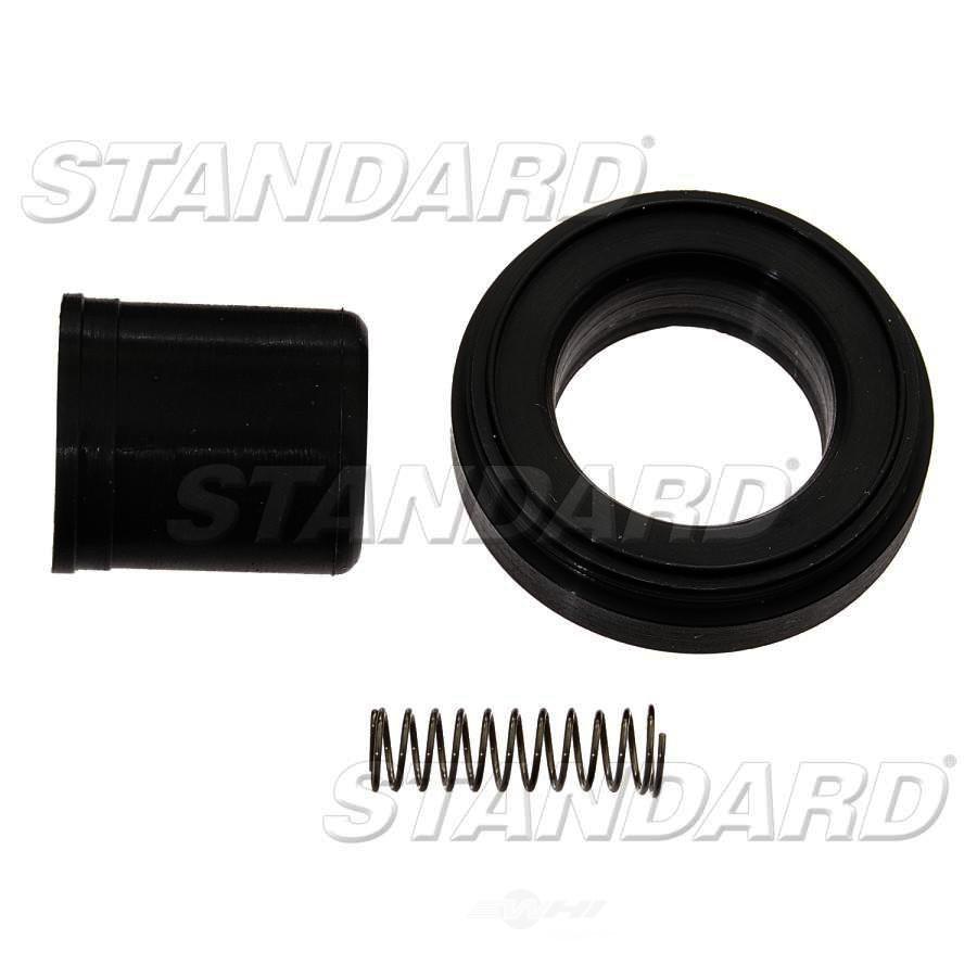 STANDARD INTERMOTOR WIRE - Direct Ignition Coil Boot - STI SPP154E