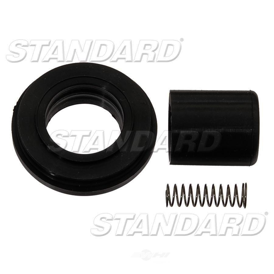 STANDARD INTERMOTOR WIRE - Direct Ignition Coil Boot - STI SPP155E