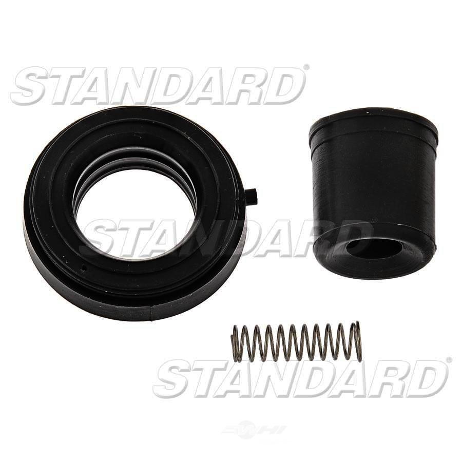 STANDARD INTERMOTOR WIRE - Direct Ignition Coil Boot - STI SPP177E