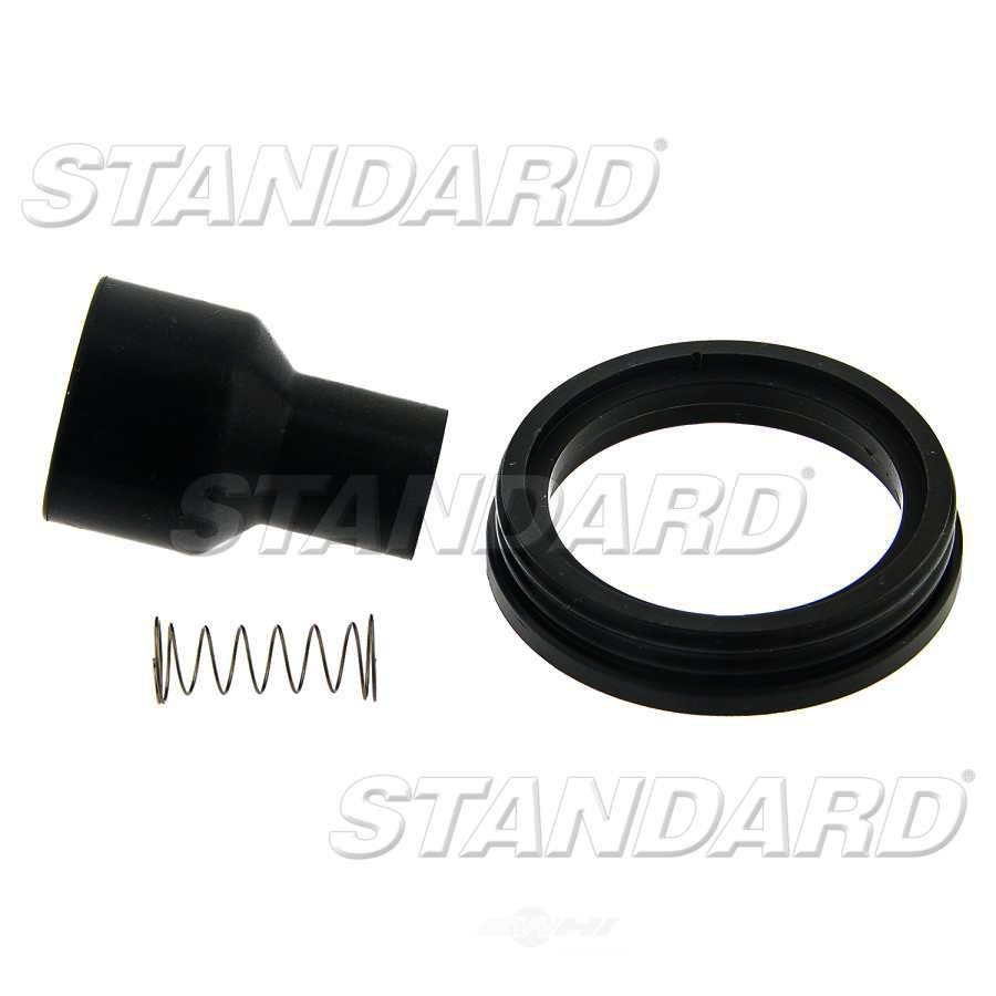 STANDARD INTERMOTOR WIRE - Direct Ignition Coil Boot - STI SPP194E