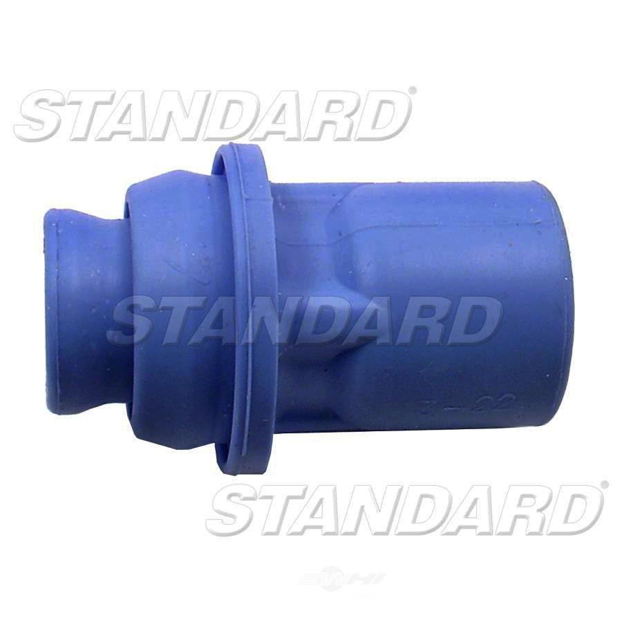 STANDARD INTERMOTOR WIRE - Direct Ignition Coil Boot - STI SPP49E