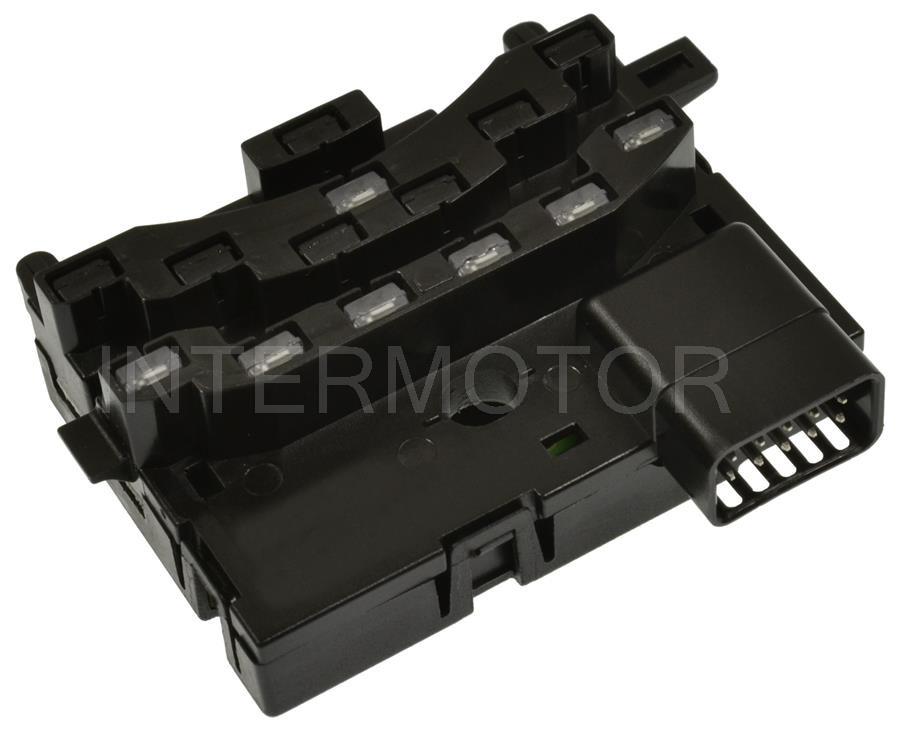 STANDARD INTERMOTOR WIRE - Steering Angle Sensor - STI SWS77