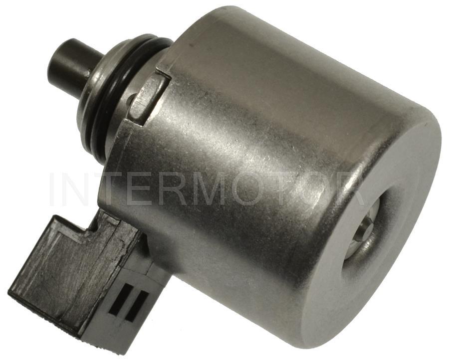 STANDARD INTERMOTOR WIRE - Automatic Transmission Control Solenoid - STI TCS206