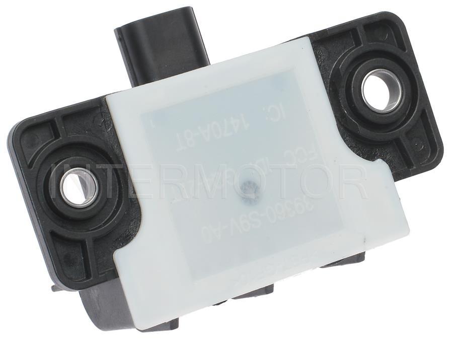 STANDARD INTERMOTOR WIRE - Tire Pressure Monitoring System Receiver - STI TPM6000