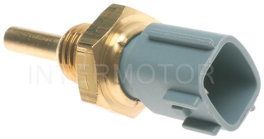 STANDARD INTERMOTOR WIRE - Engine Coolant Temperature Sensor - STI TX78