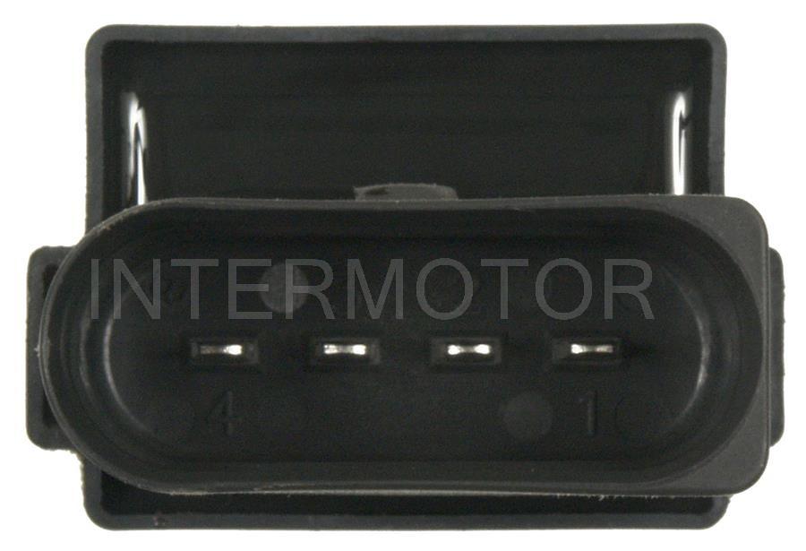STANDARD INTERMOTOR WIRE - Ignition Coil - STI UF-616
