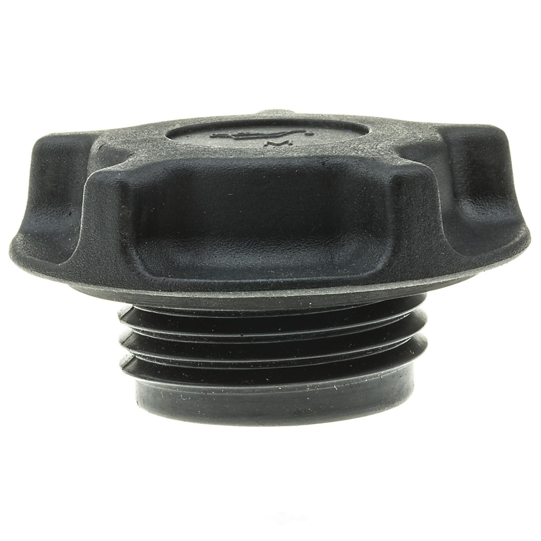 STANT - Oil Filler Cap - STN 10080