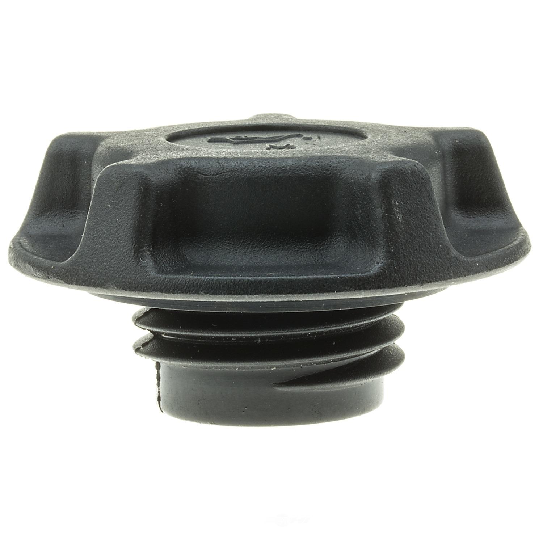 STANT - Oil Filler Cap - STN 10081
