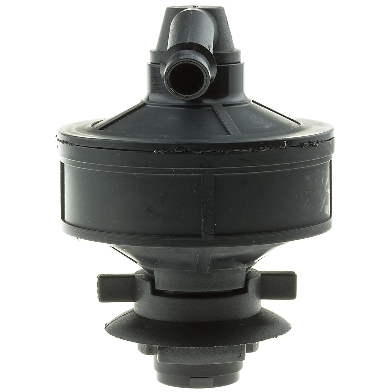 STANT - Oil Breather Cap - STN 10086