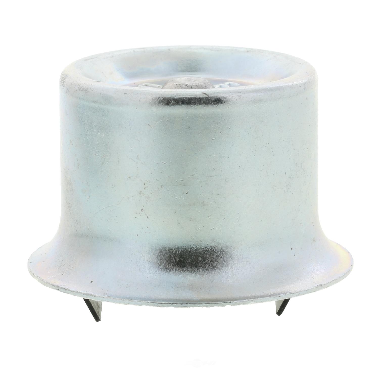 STANT - Oil Filler Cap - STN 10098