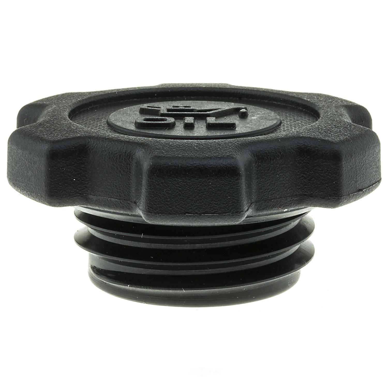 STANT - Oil Filler Cap - STN 10110