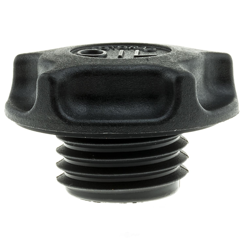 STANT - Oil Filler Cap - STN 10134