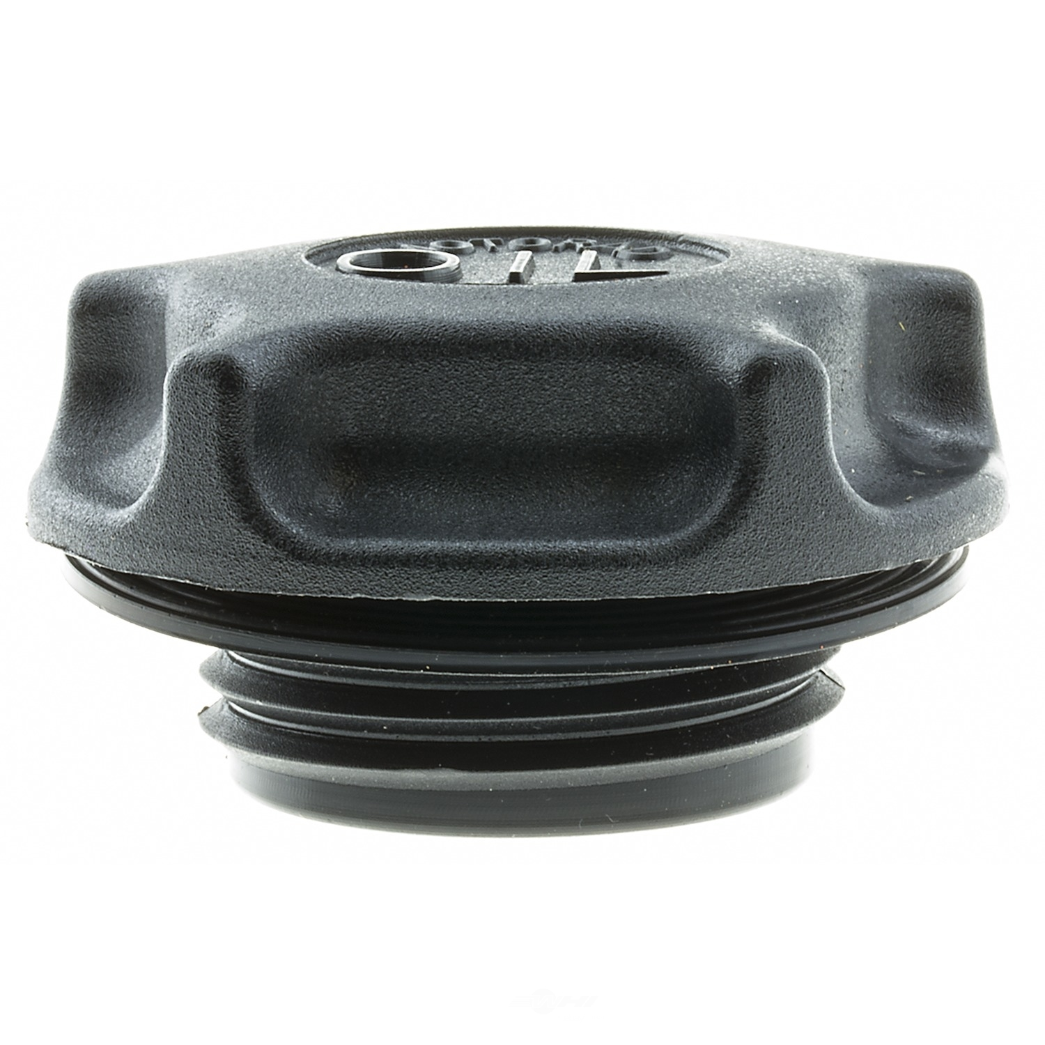 STANT - Oil Filler Cap - STN 10135