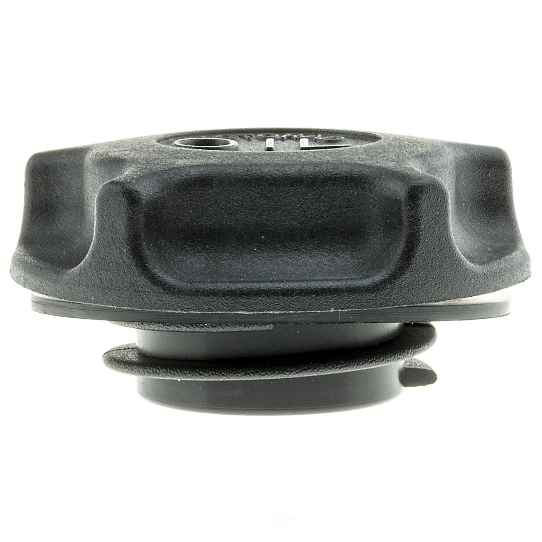 STANT - Oil Filler Cap - STN 10136