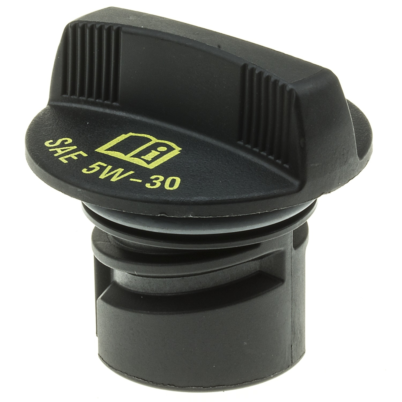 STANT - Oil Filler Cap - STN 10148