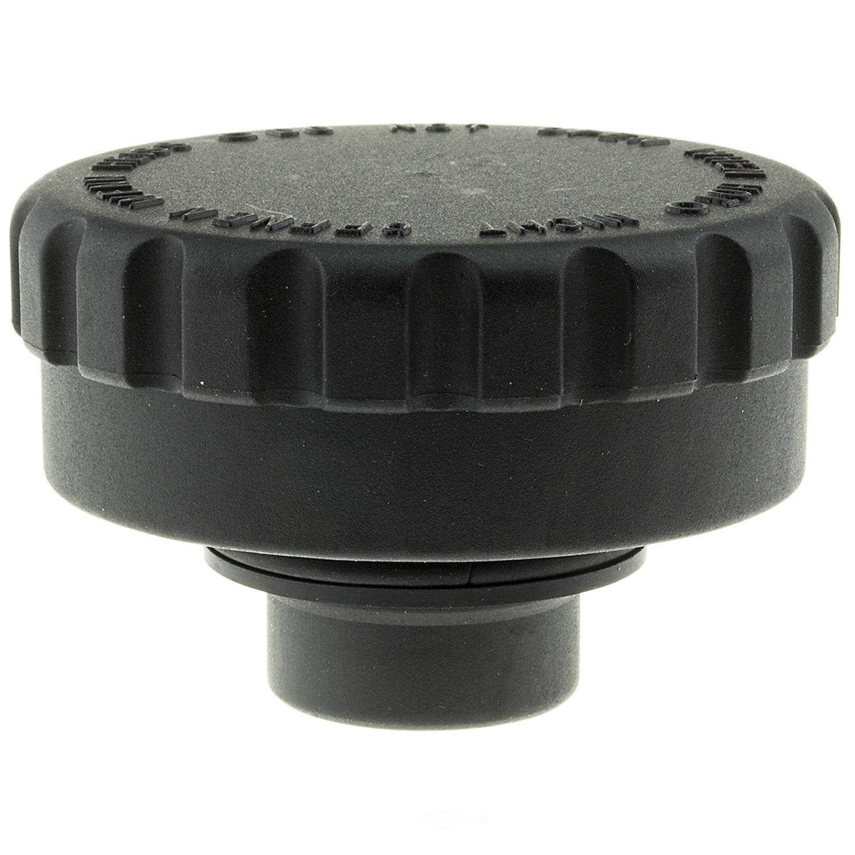STANT - OE Type Radiator Cap - STN 10255