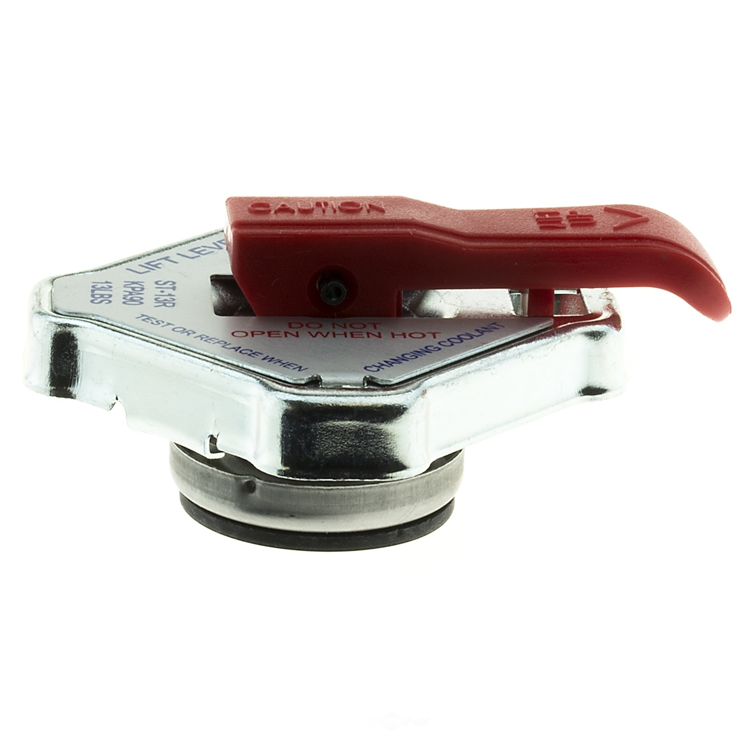 STANT - Safety Release Radiator Cap - STN 10327