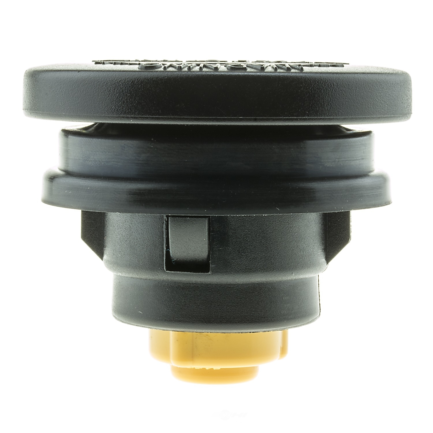 STANT - Regular Locking Fuel Cap - STN 10491