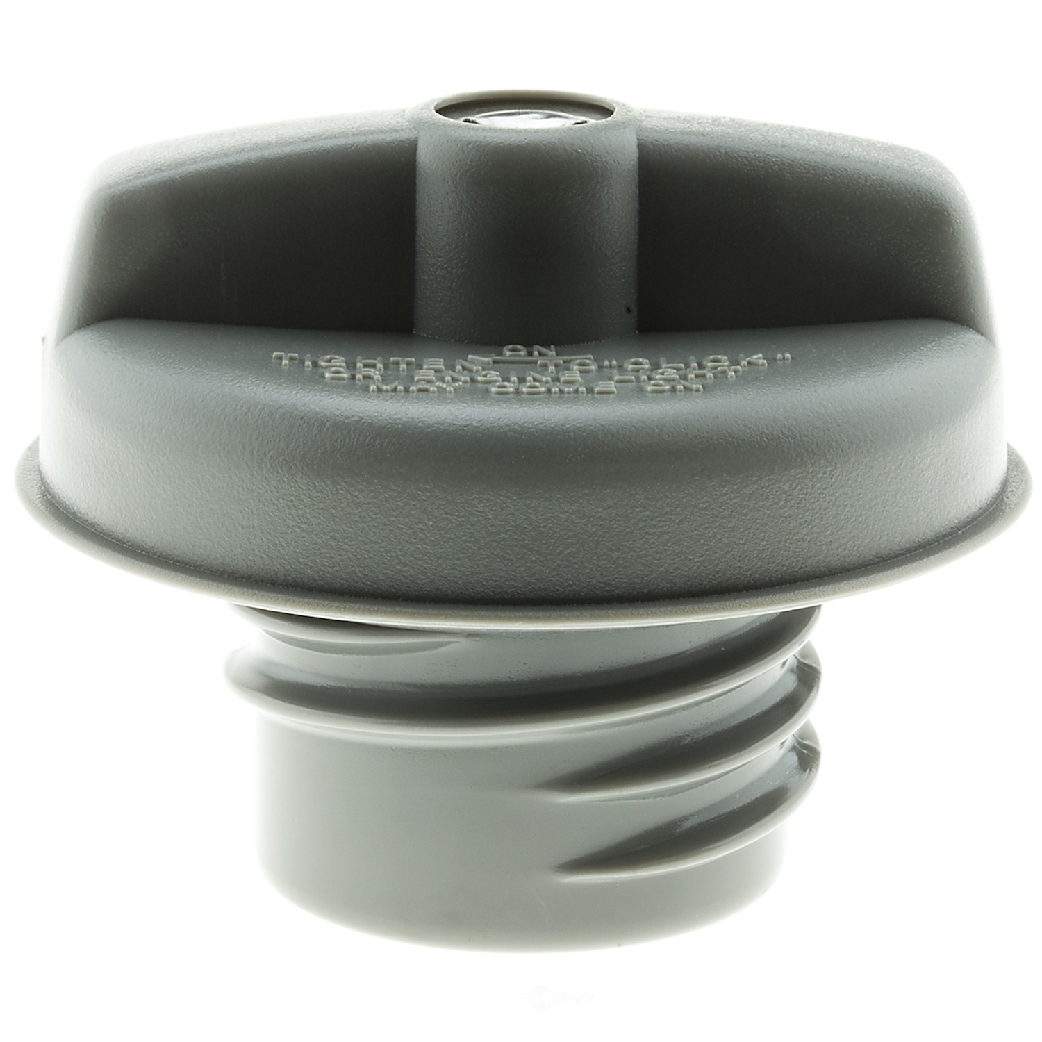 STANT - Regular Locking Fuel Cap - STN 10503