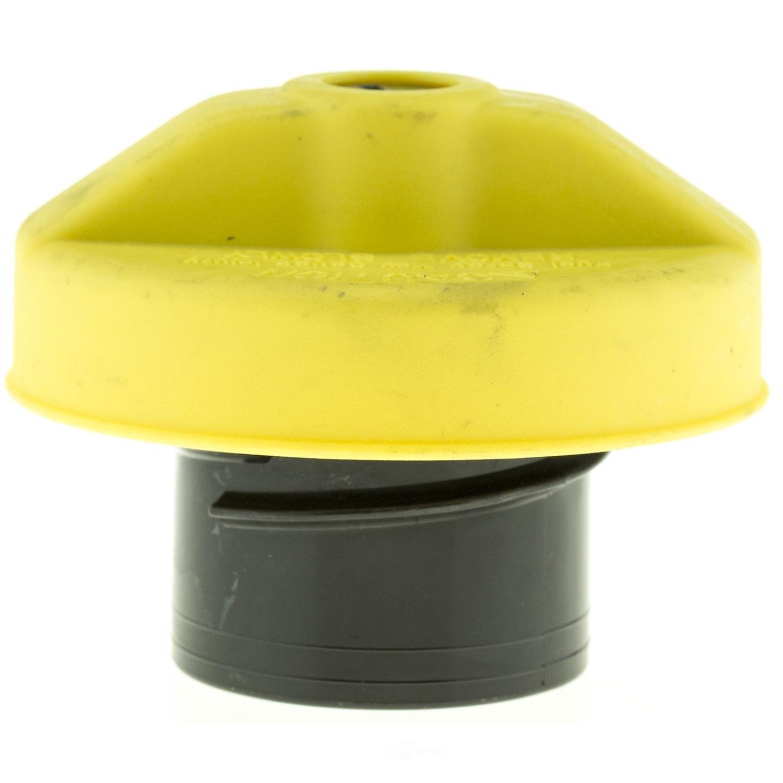 STANT - Flex Fuel Regular Locking Fuel Cap - STN 10510Y