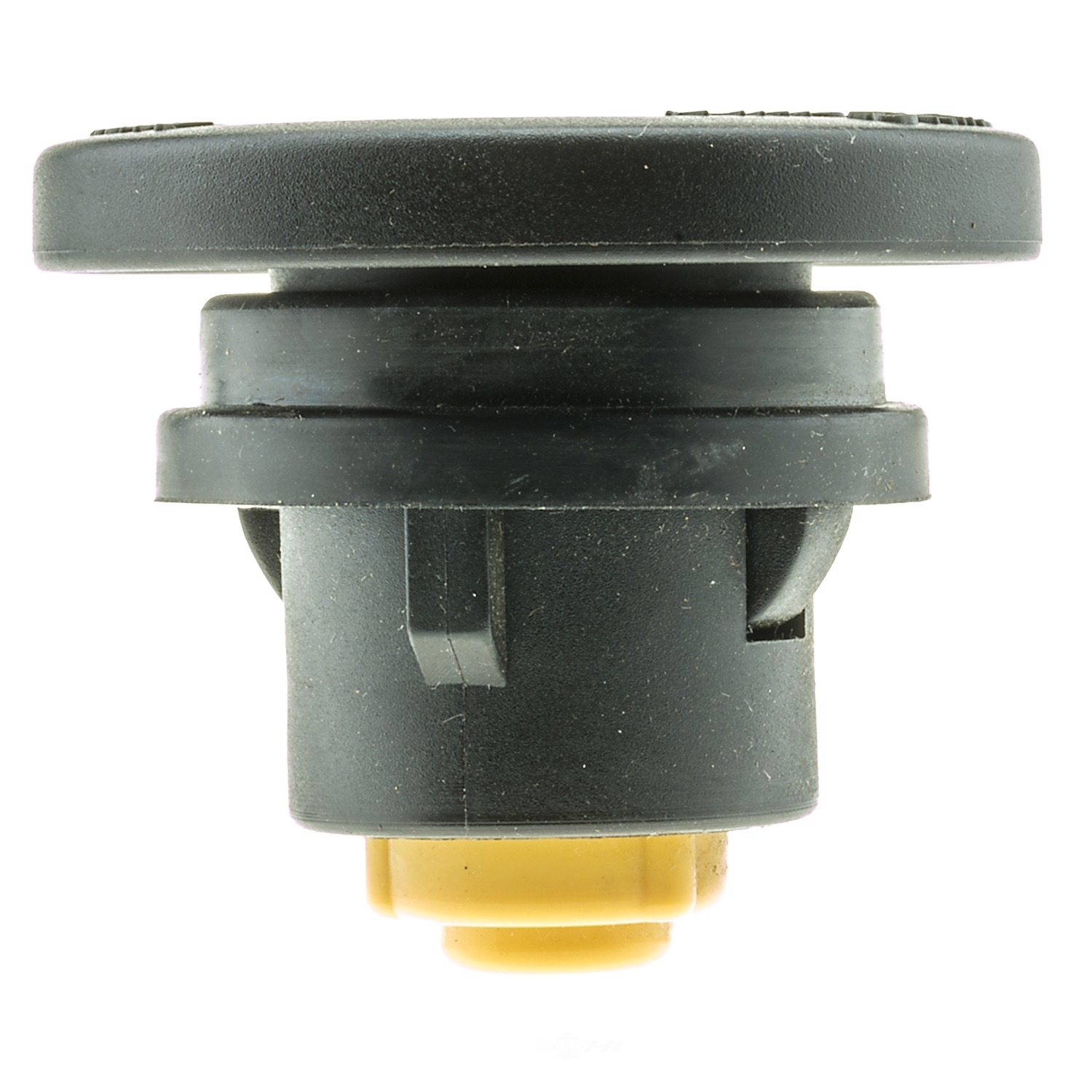 STANT - Regular Locking Fuel Cap - STN 10563