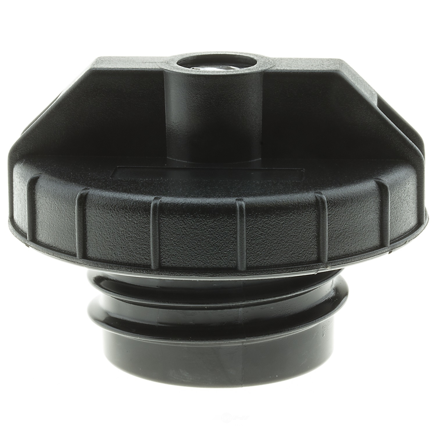 STANT - Regular Locking Fuel Cap - STN 10597