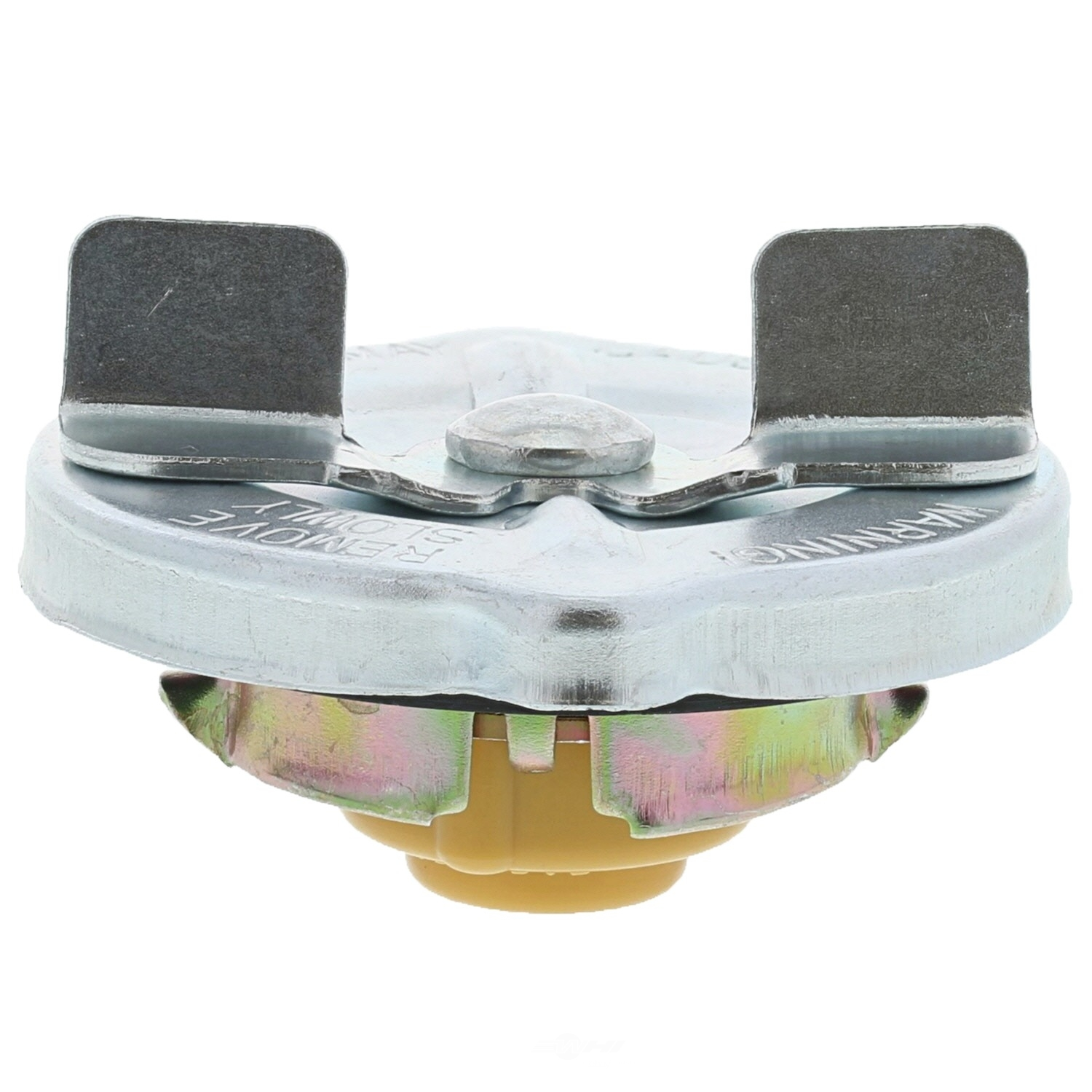 STANT - OE Equivalent Fuel Cap - STN 10646