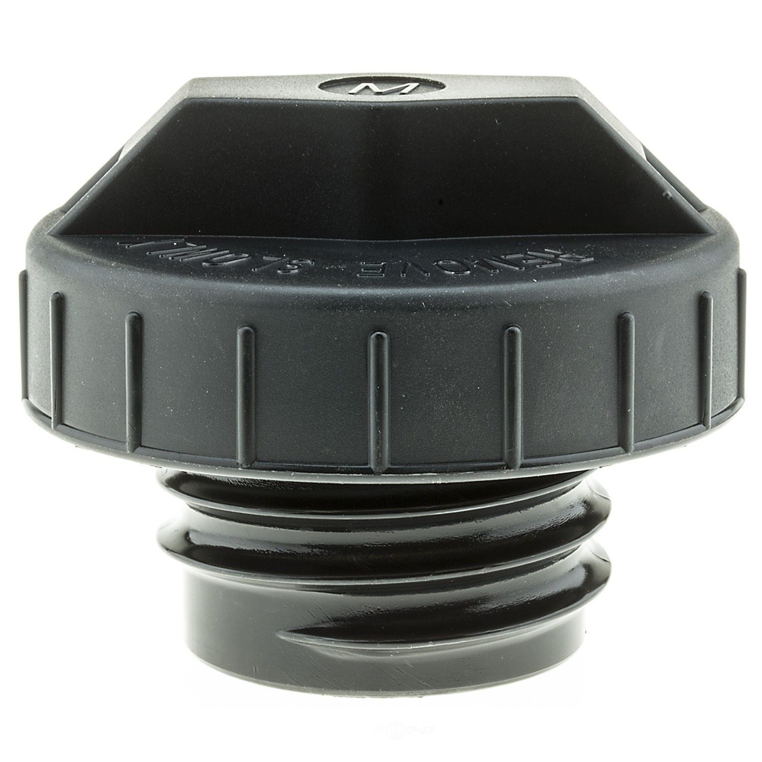 STANT - OE Equivalent Fuel Cap - STN 10817