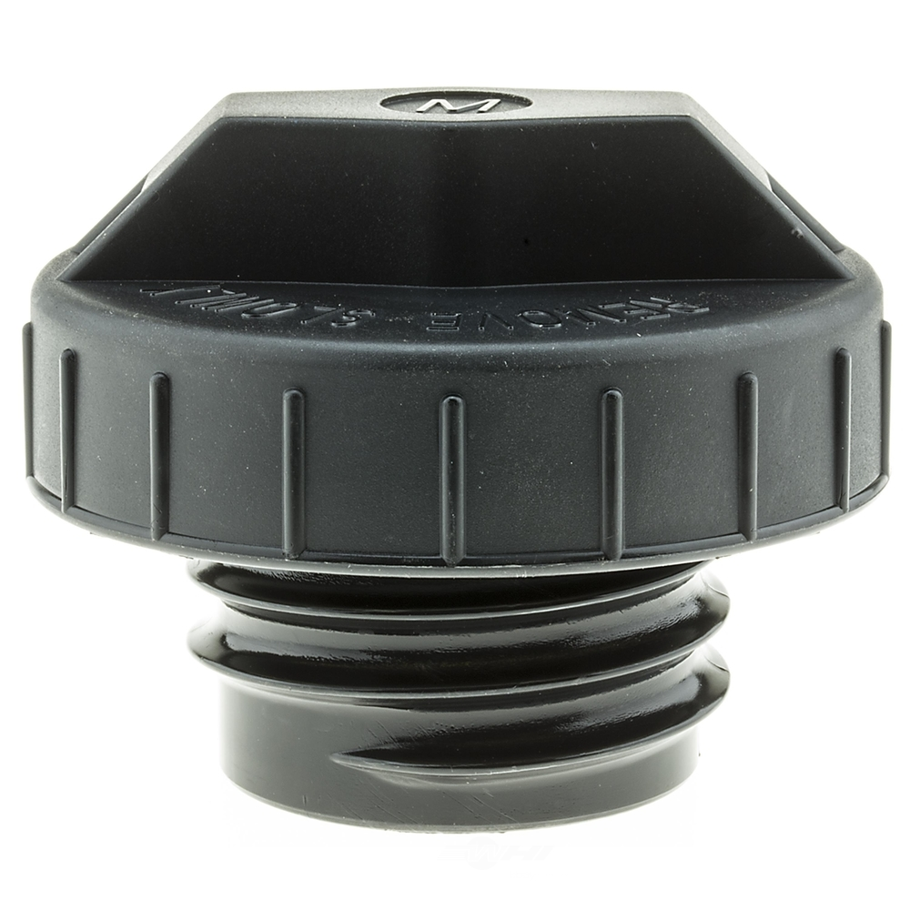 STANT - OE Equivalent Fuel Cap - STN 10834