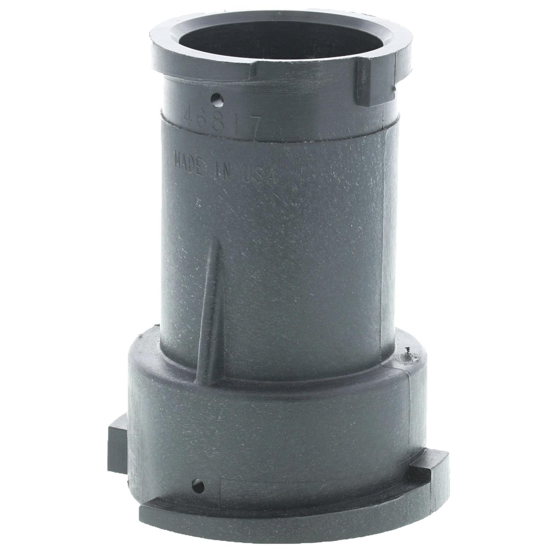 STANT - Radiator Cap Adapter - STN 12024