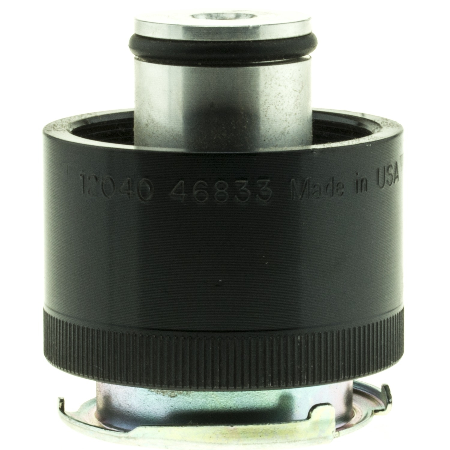 STANT - Radiator Cap/Cooling System Tester Adapter - STN 12040