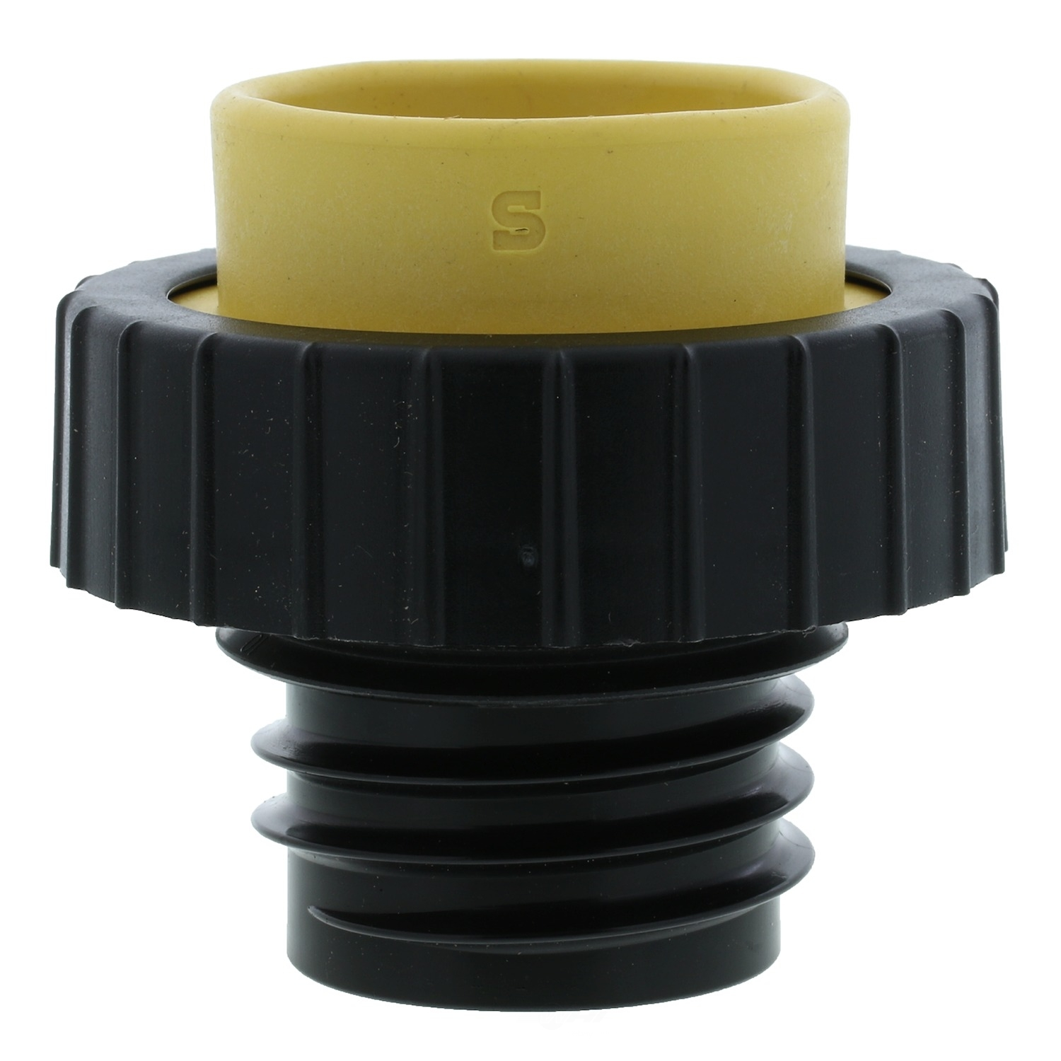 STANT - Fuel Cap/System Tester Adapter - STN 12404