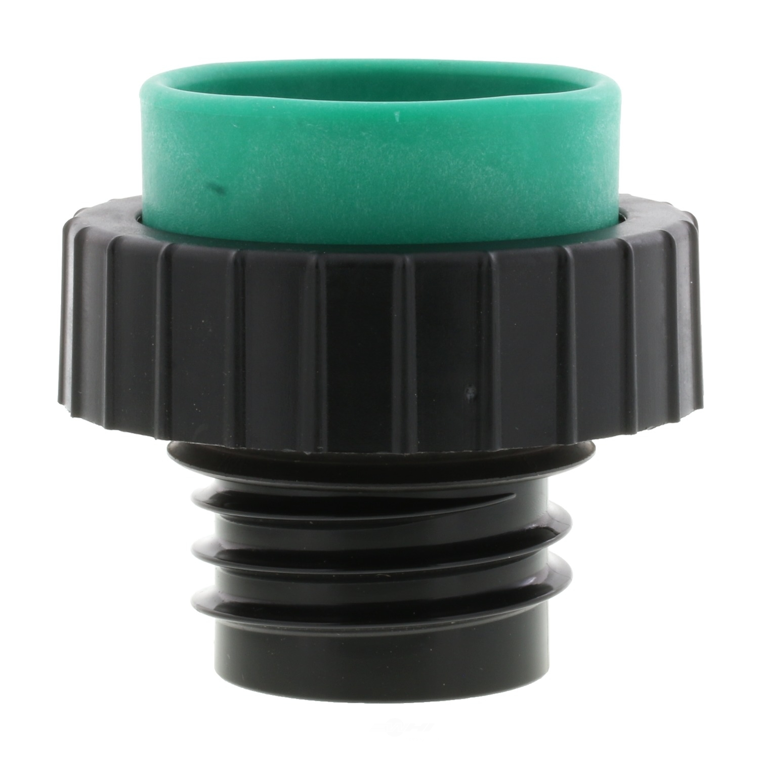 STANT - Fuel Cap/System Tester Adapter - STN 12406