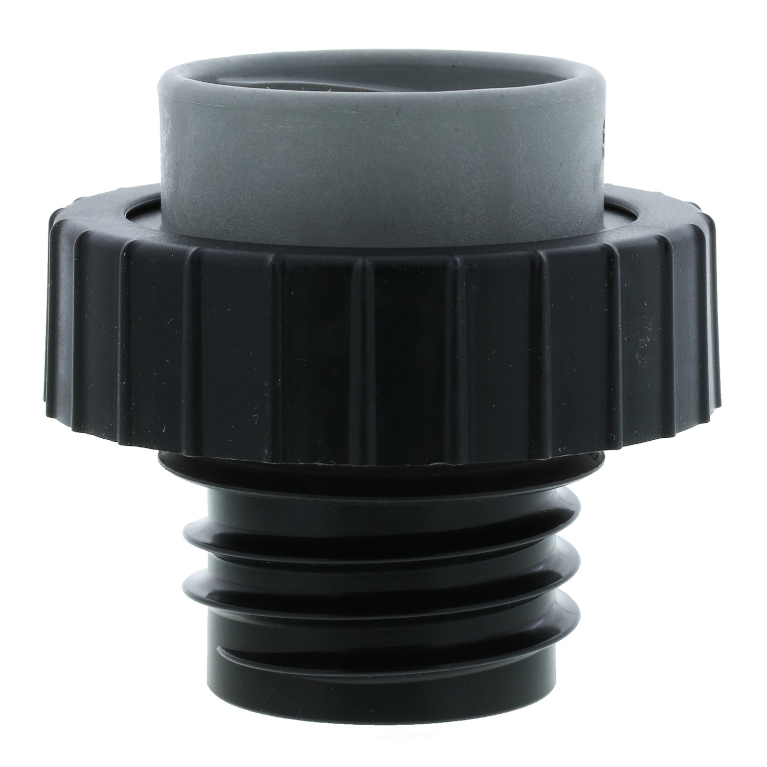 STANT - Fuel Cap/System Tester Adapter - STN 12408