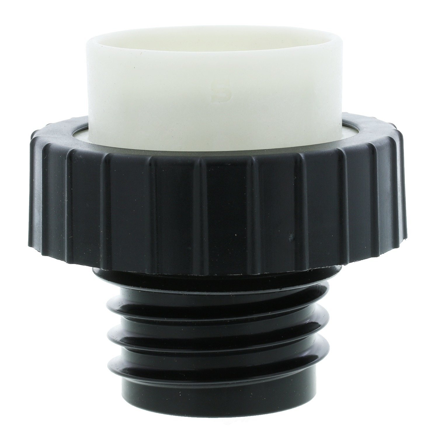 STANT - Fuel Cap/System Tester Adapter - STN 12424