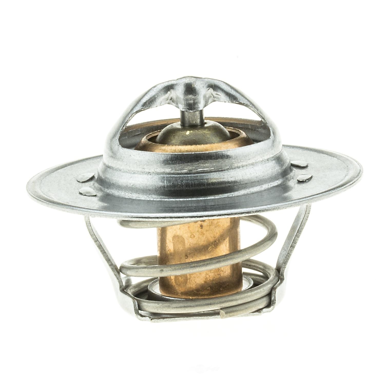 STANT - Economy Thermostat - STN 13009