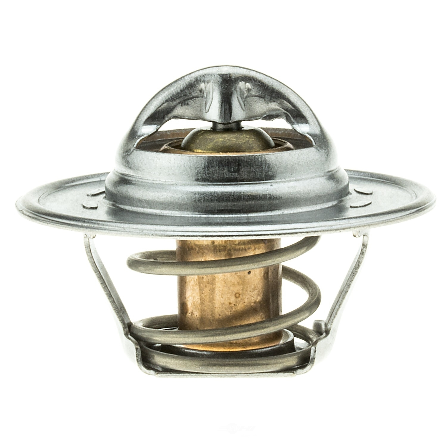 STANT - OE Type Thermostat - STN 13356