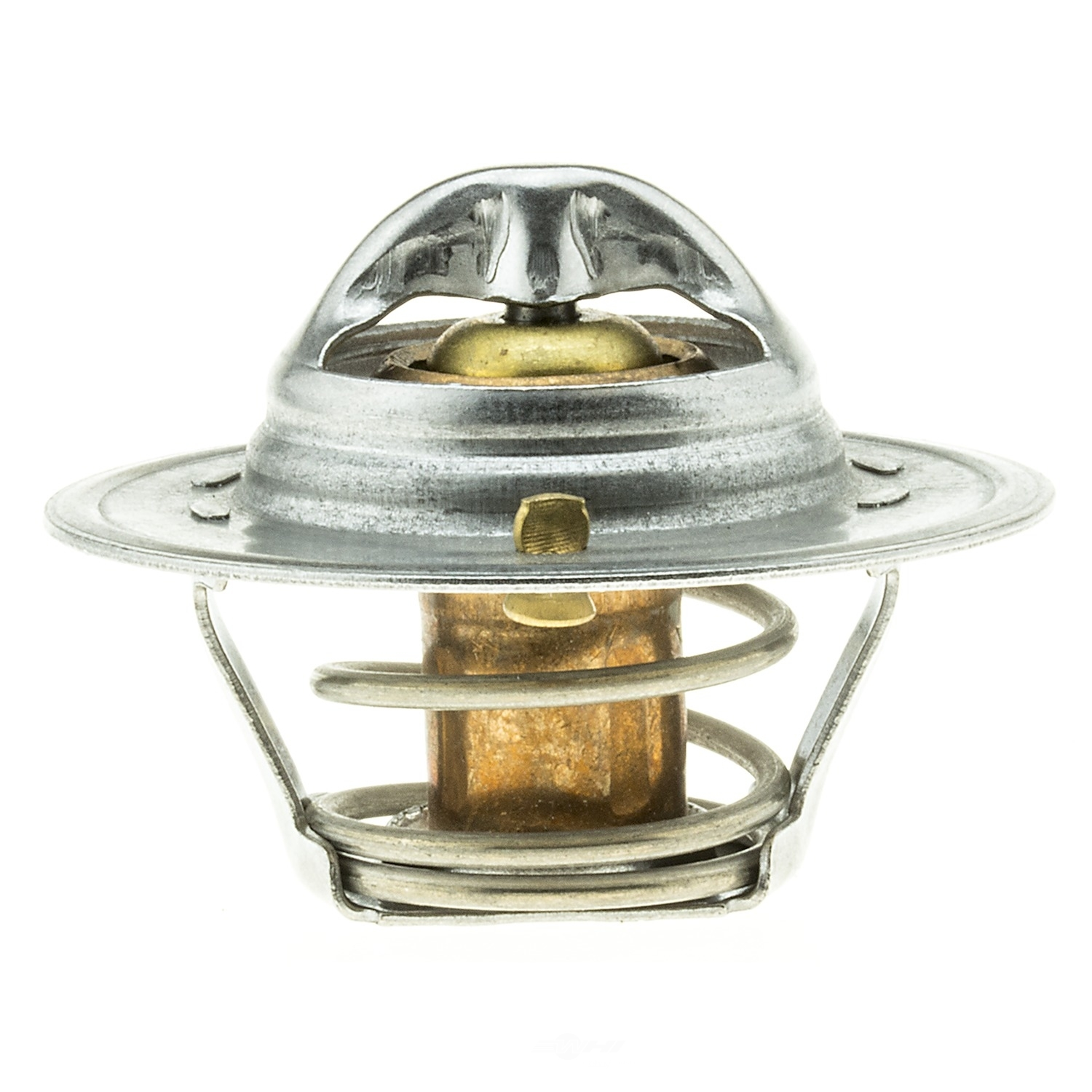 STANT - OE Type Thermostat - STN 13868