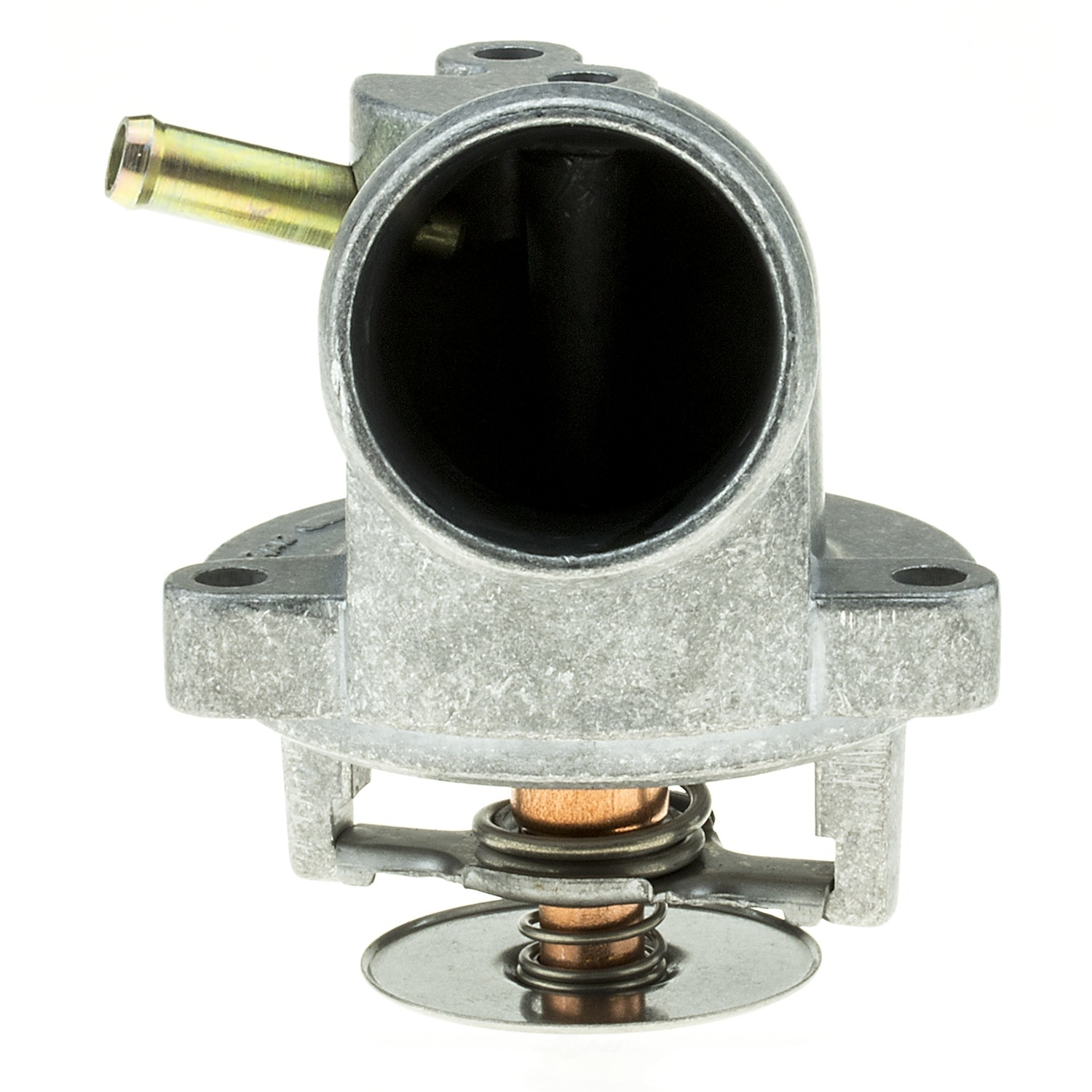 STANT - Integrated Thermostat Housing - STN 14589