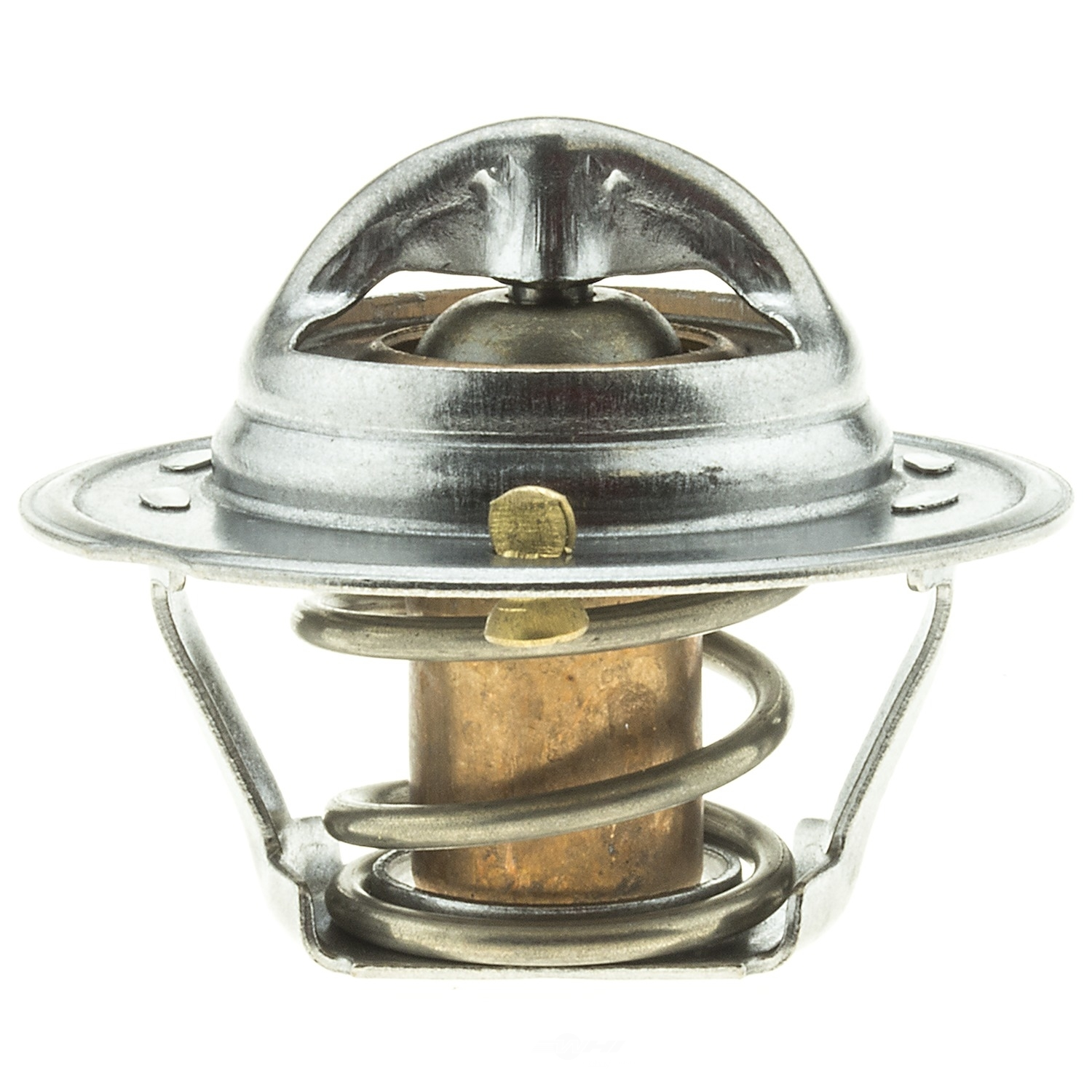 STANT - OE Type Thermostat - STN 14789