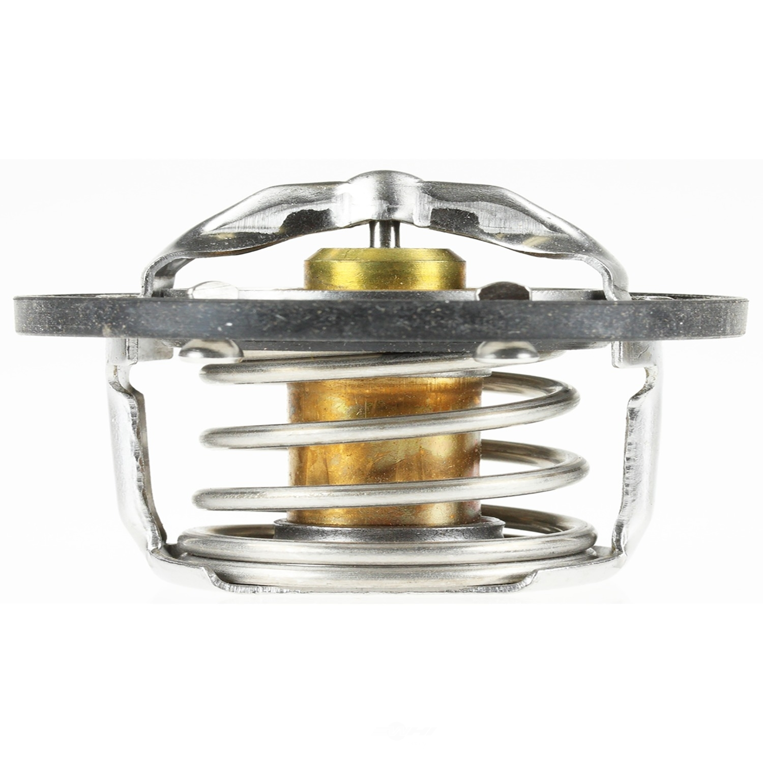 STANT - Heavy-Duty Thermostat - STN 14968