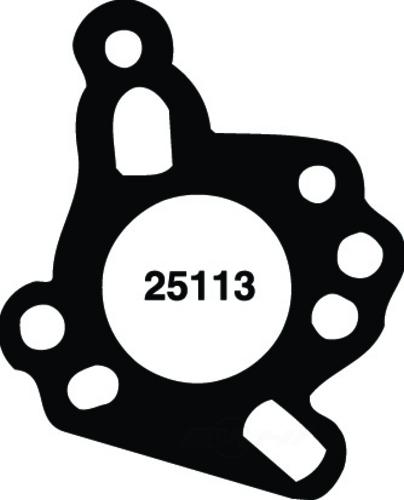 STANT - Engine Coolant Thermostat Gasket - STN 25113