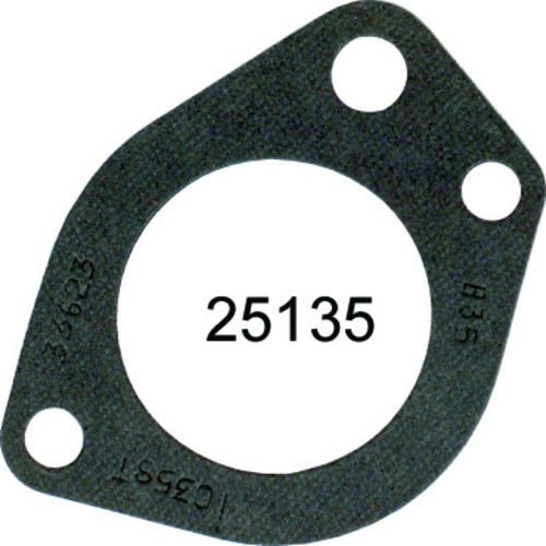 STANT - Thermostat Gasket - STN 25135