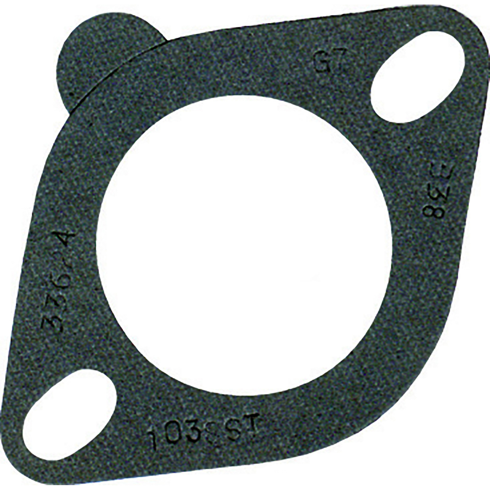 STANT - Thermostat Gasket(1 Pack) - STN 27138