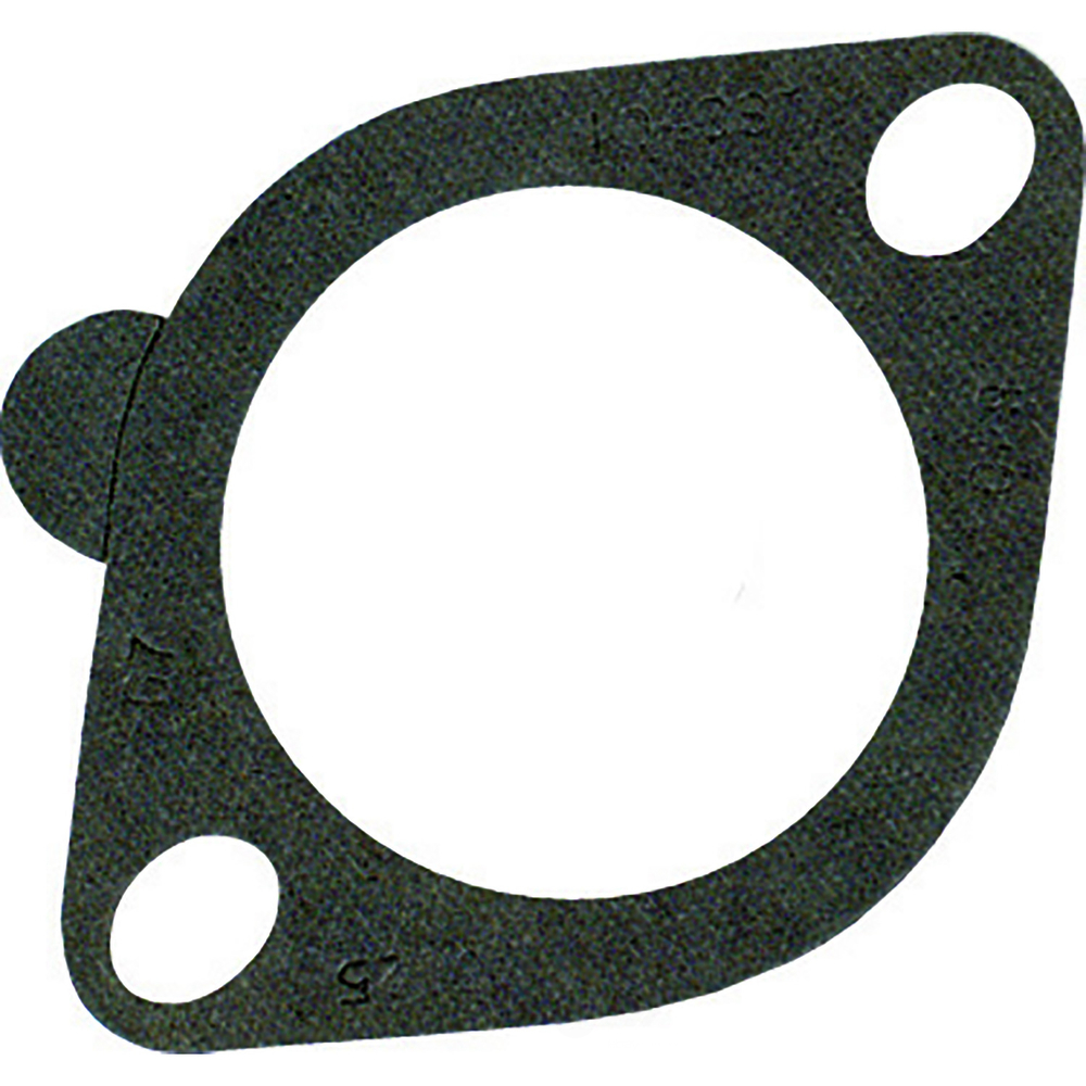 STANT - Thermostat Gasket(1 Pack) - STN 27140