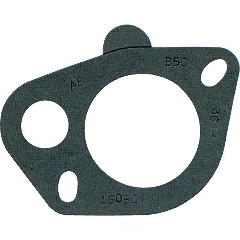 STANT - Thermostat Gasket - STN 25150