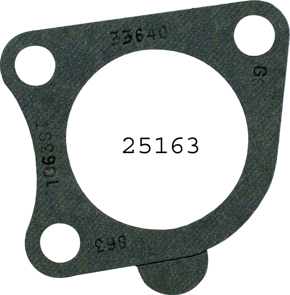 STANT - Thermostat Gasket - STN 25163