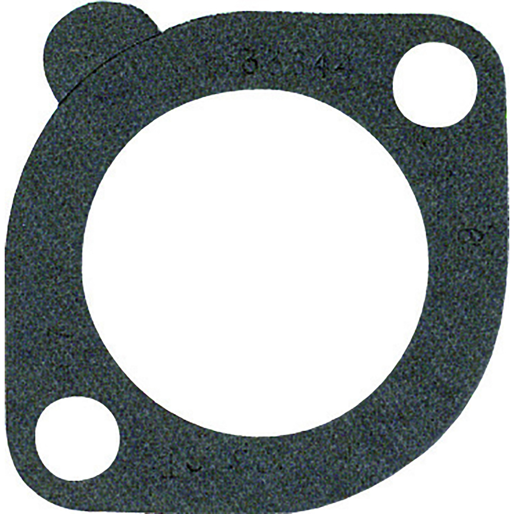 STANT - Thermostat Gasket - STN 25168