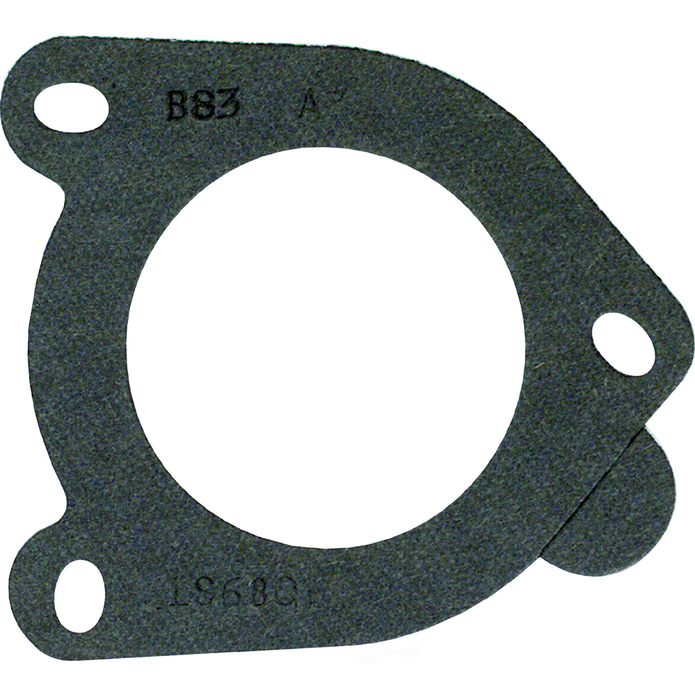 STANT - Thermostat Gasket - STN 25183